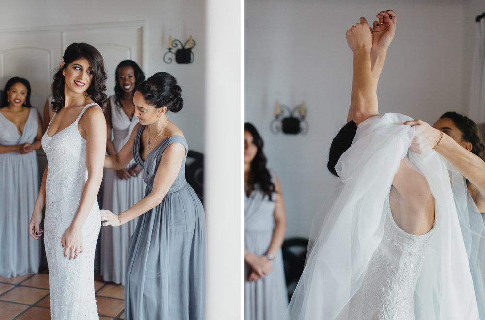 La Quinta Palm Spring Wedding Photography-002.jpg