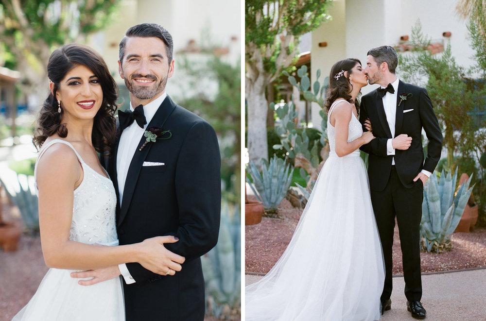 La Quinta Palm Spring Wedding Photography-005.jpg