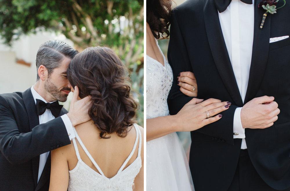 La Quinta Palm Spring Wedding Photography-006.jpg