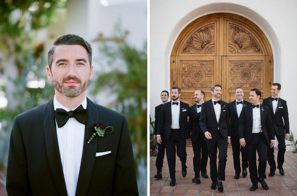 La Quinta Palm Spring Wedding Photography-007.jpg