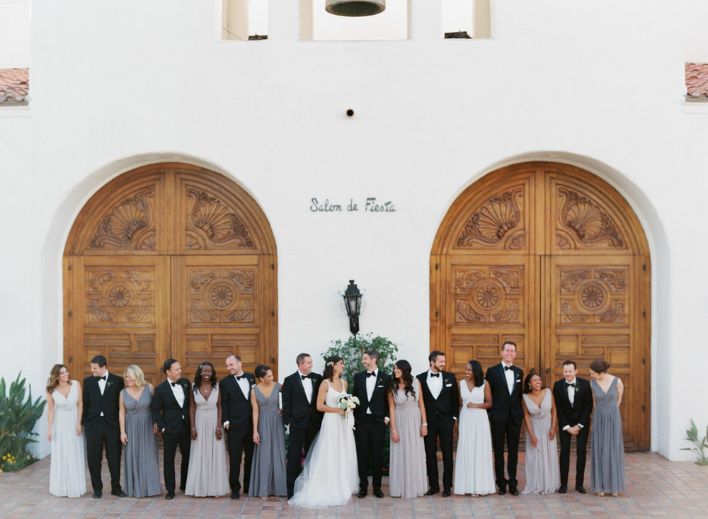 La Quinta Palm Spring Wedding Photography-008.jpg