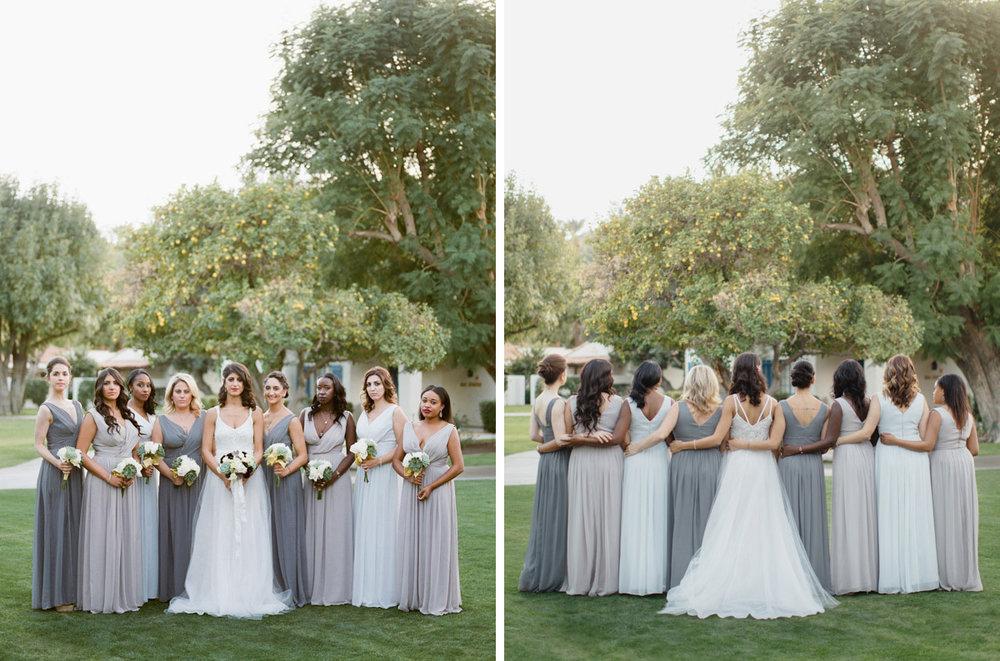 La Quinta Palm Spring Wedding Photography-009.jpg