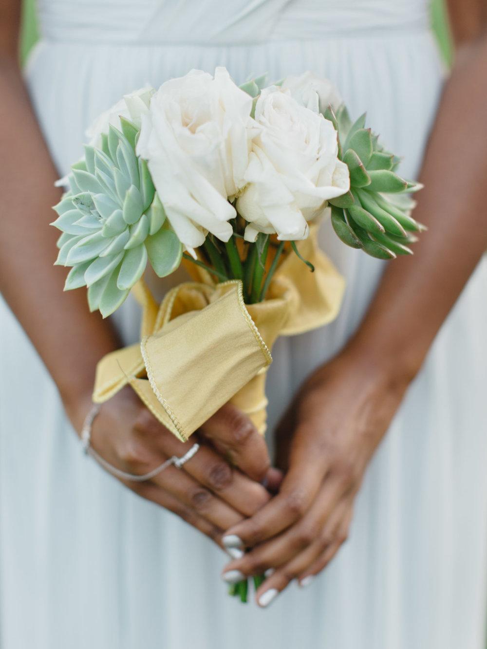 La Quinta Palm Spring Wedding Photography-011.jpg