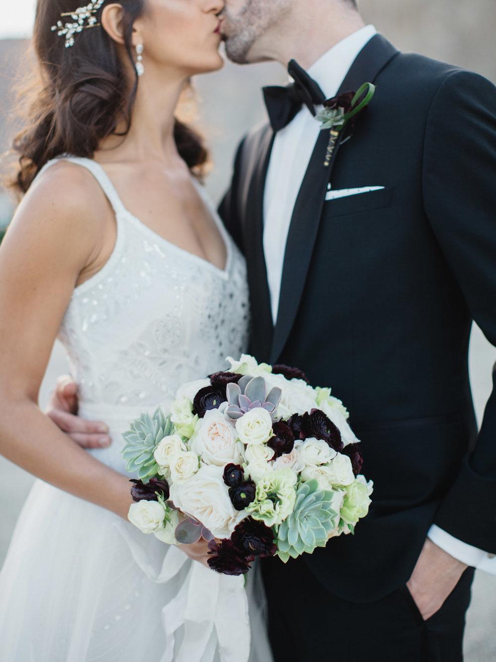 La Quinta Palm Spring Wedding Photography-013.jpg