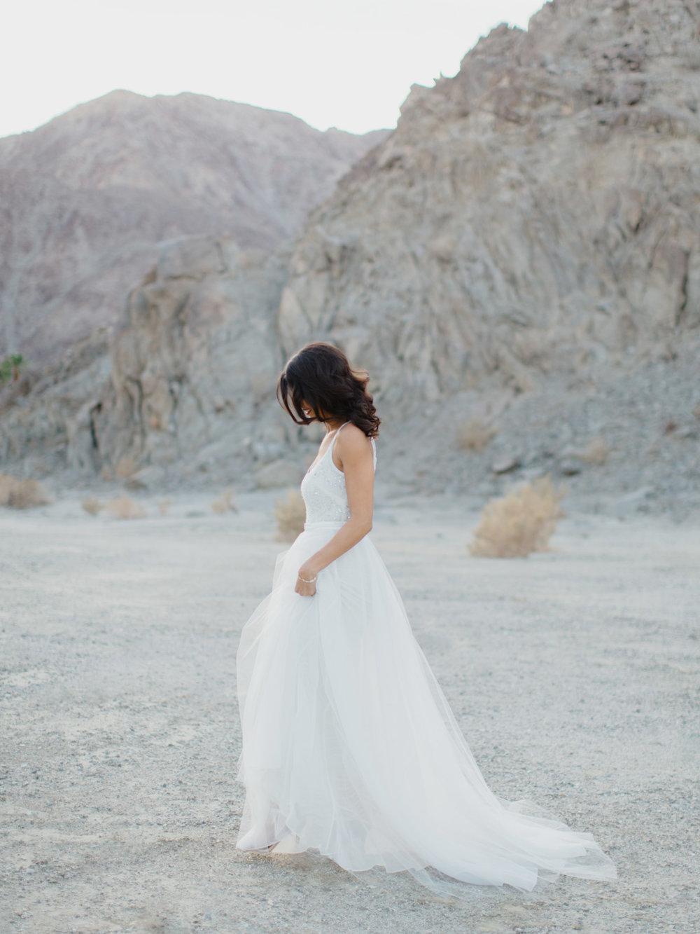 La Quinta Palm Spring Wedding Photography-015.jpg