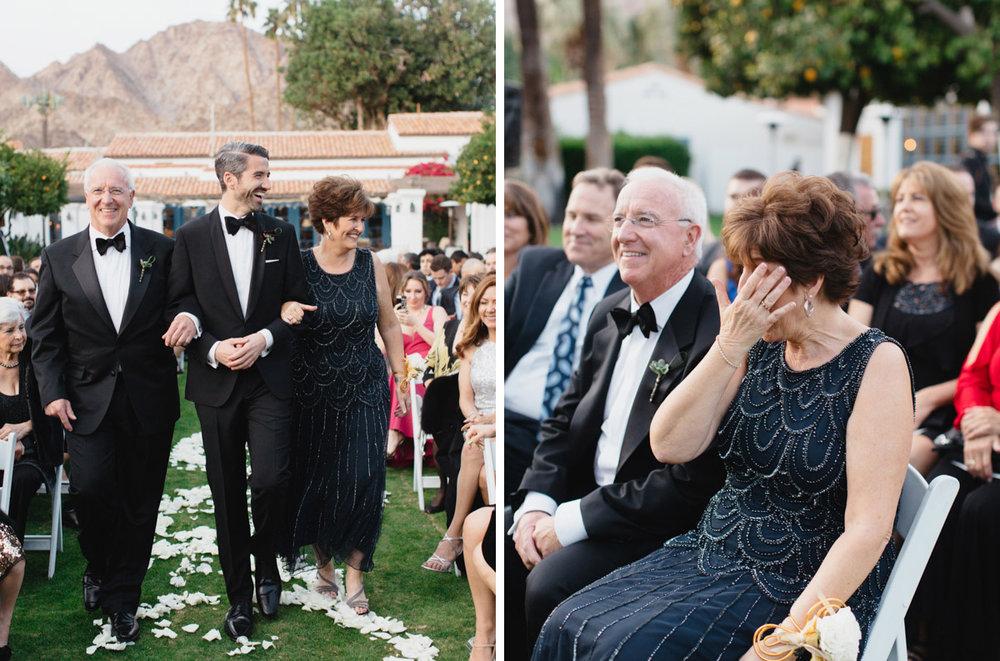 La Quinta Palm Spring Wedding Photography-017.jpg