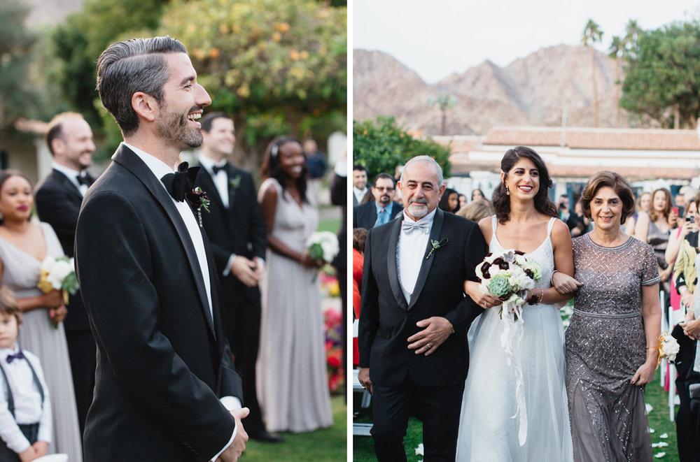 La Quinta Palm Spring Wedding Photography-018.jpg