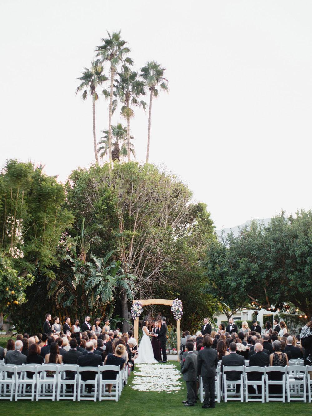La Quinta Palm Spring Wedding Photography-019.jpg