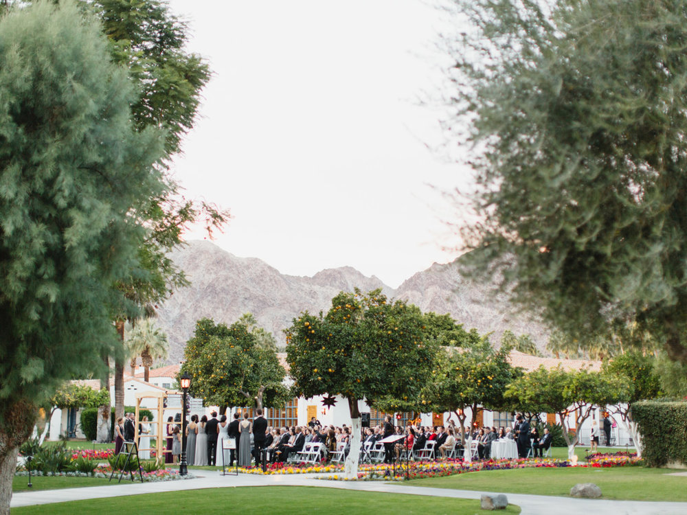 La Quinta Palm Spring Wedding Photography-020.jpg
