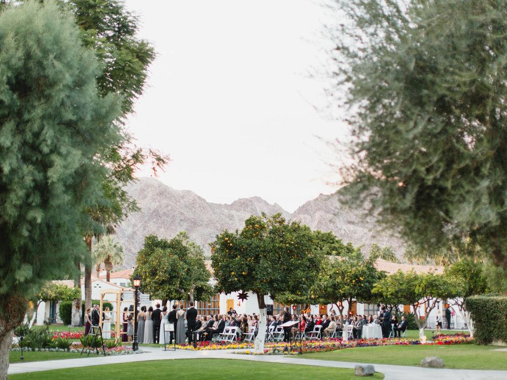 La Quinta Palm Spring Wedding Photography-020.jpg
