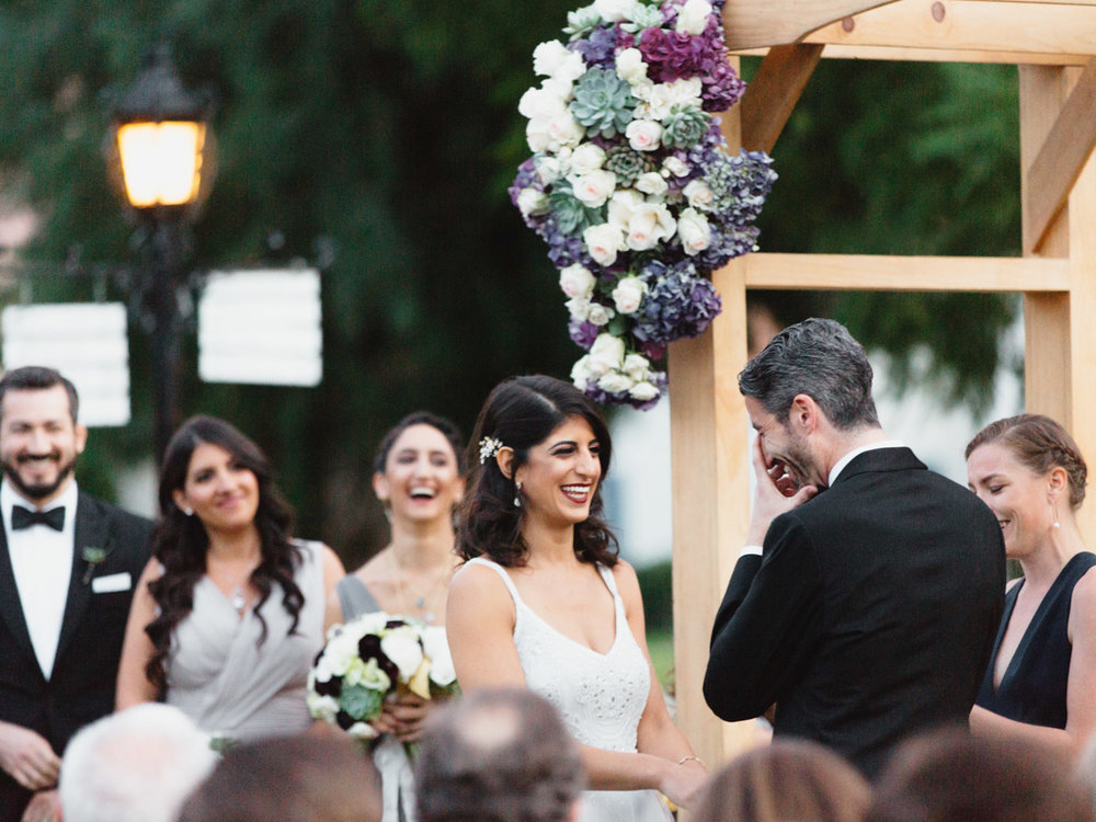La Quinta Palm Spring Wedding Photography-022.jpg