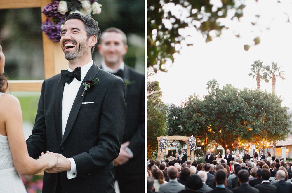 La Quinta Palm Spring Wedding Photography-021.jpg