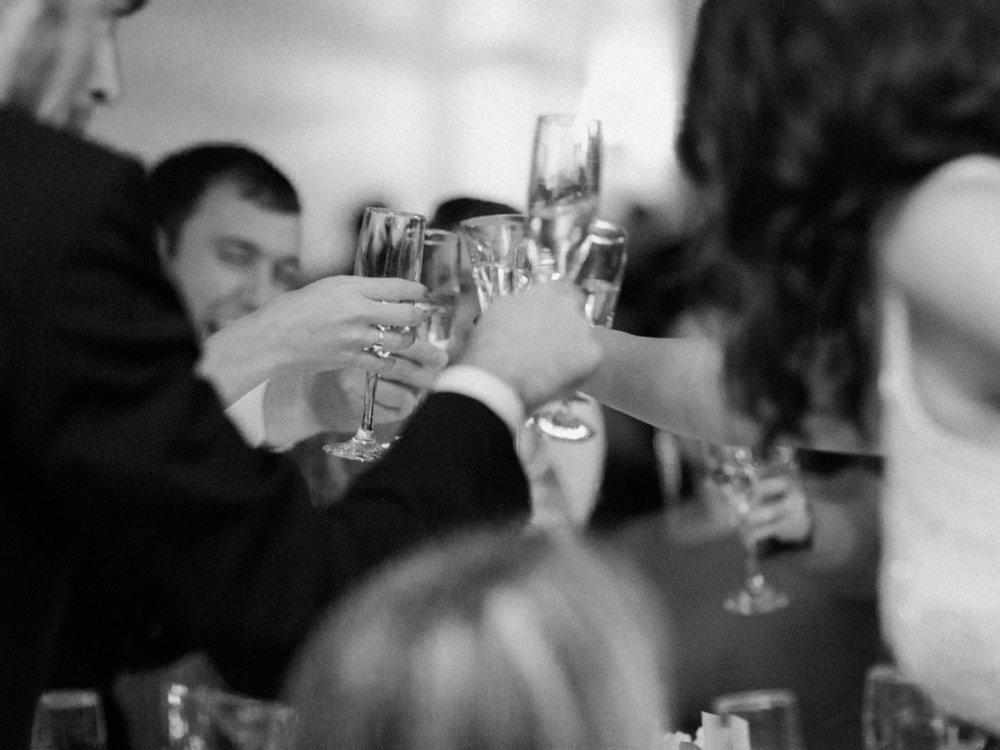 La Quinta Palm Spring Wedding Photography-026.jpg