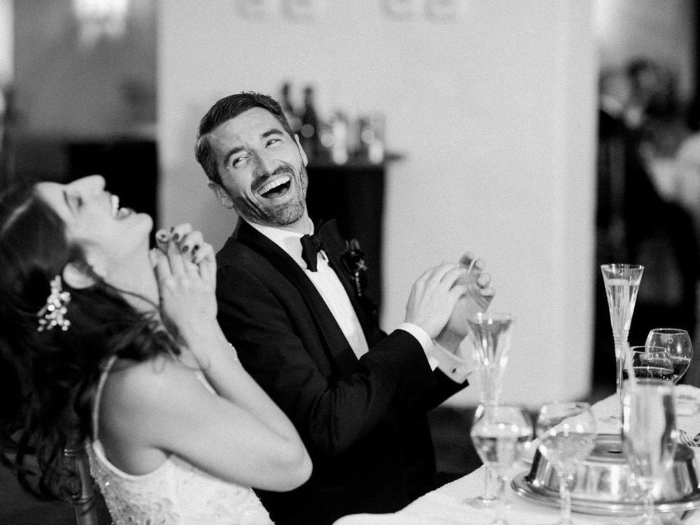La Quinta Palm Spring Wedding Photography-028.jpg
