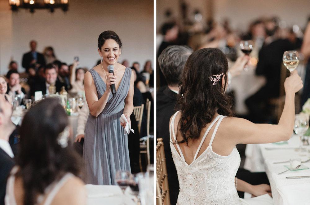 La Quinta Palm Spring Wedding Photography-030.jpg