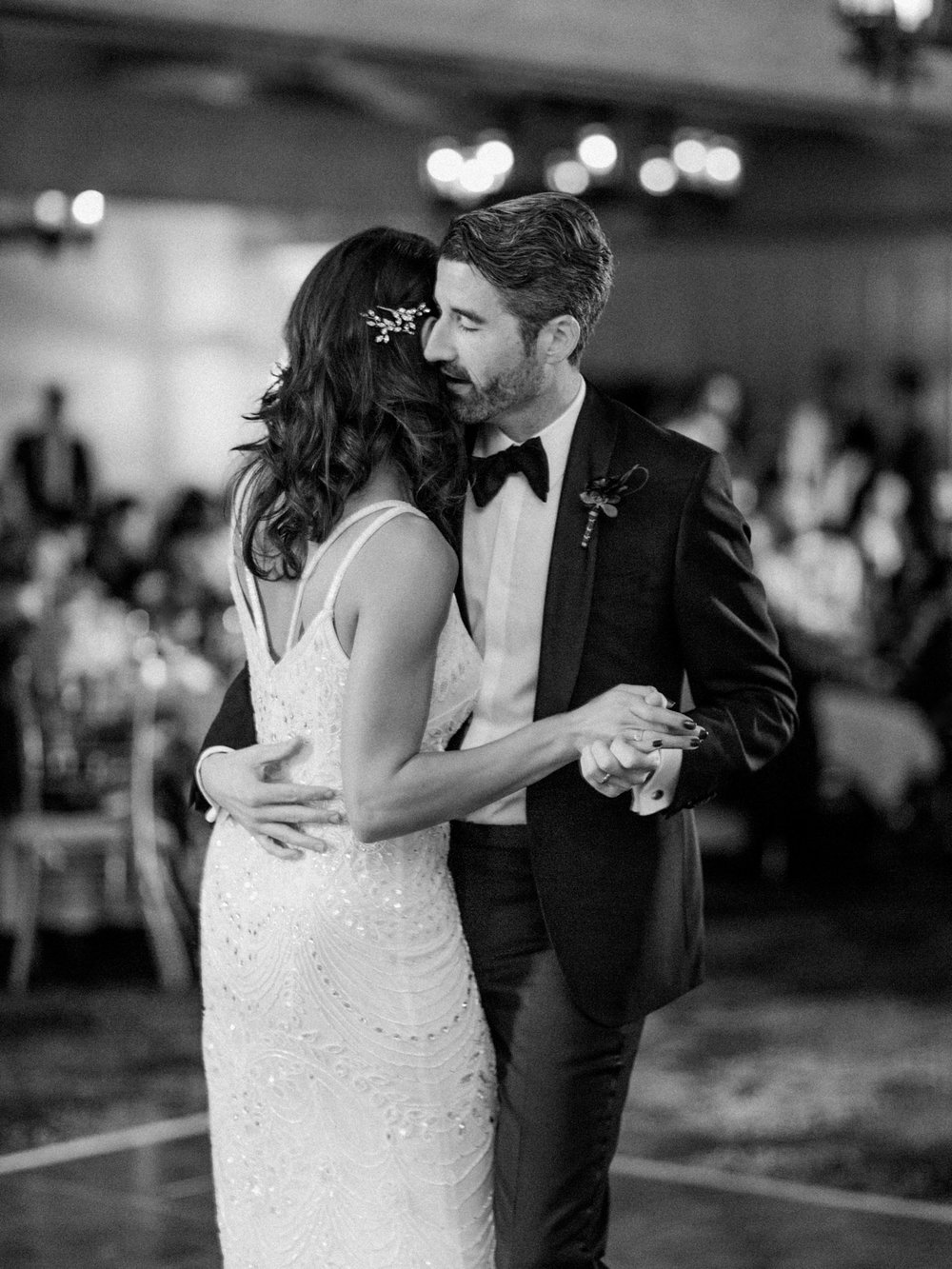 La Quinta Palm Spring Wedding Photography-031.jpg