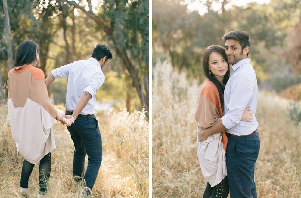 Los Angeles Fine Art Film Engagement Photography - Faye and Jason-014.jpg