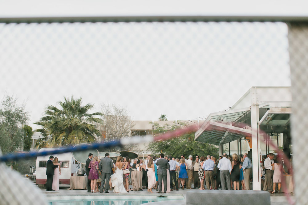 Ace Hotel and Swim Club Palm Springs Wedding Photography-042.jpg