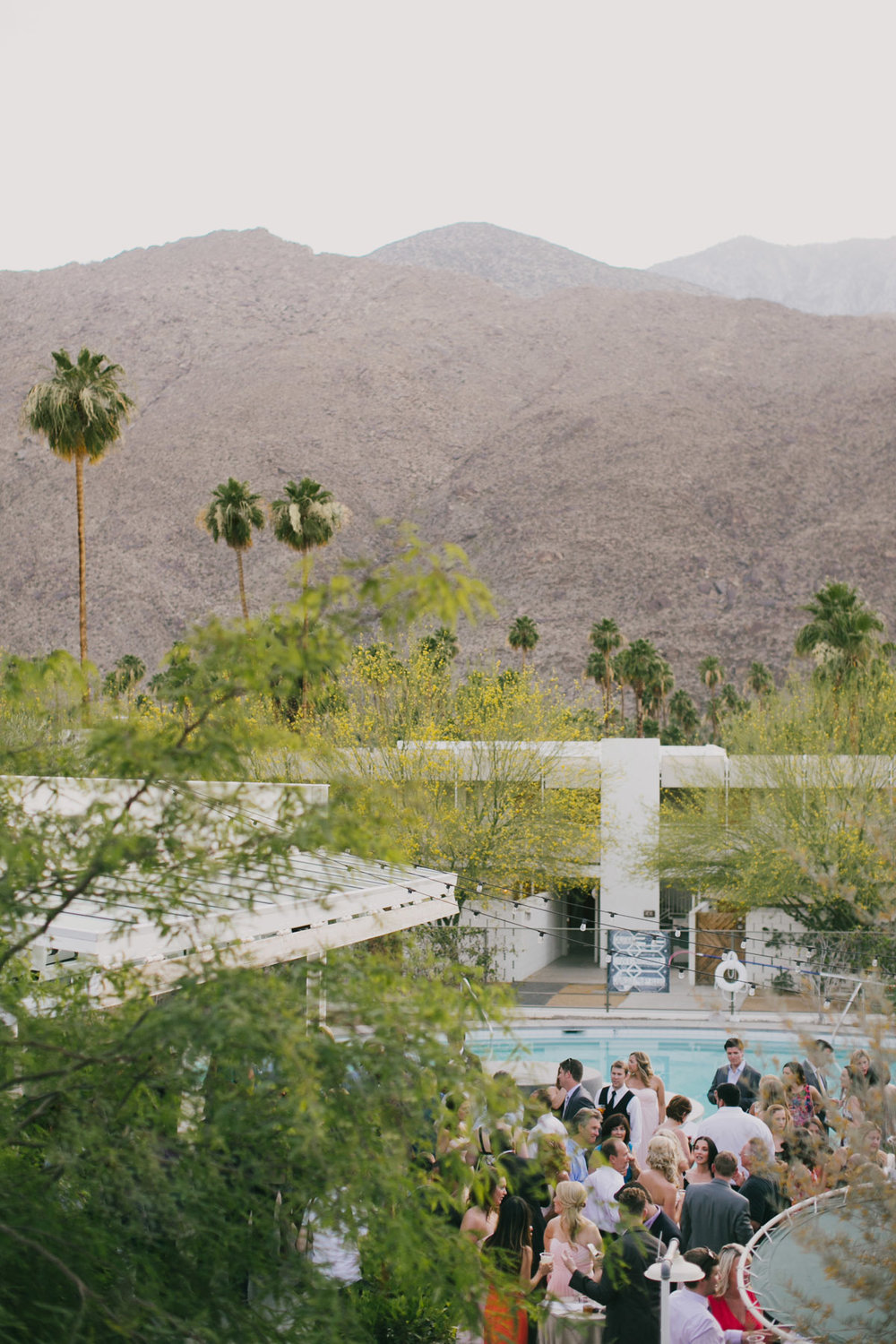 Ace Hotel and Swim Club Palm Springs Wedding Photography-046.jpg