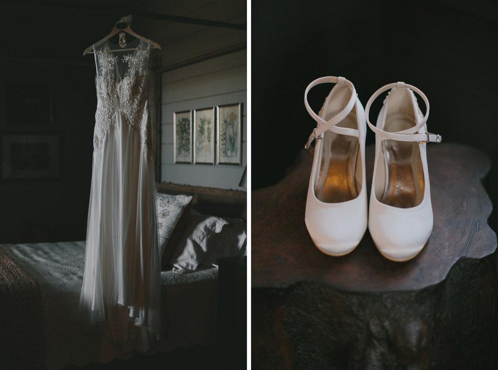Little Rock Arkansas Moss Mountain Farm Wedding - Paige and Cory-001.jpg