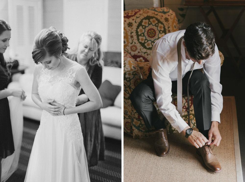 Little Rock Arkansas Moss Mountain Farm Wedding - Paige and Cory-003.jpg