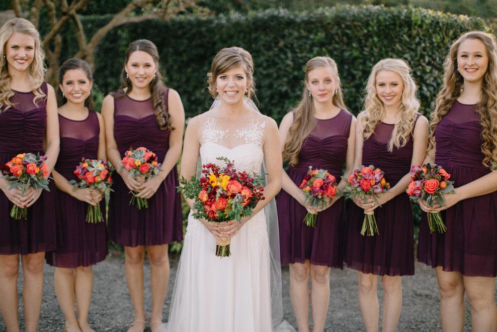 Little Rock Arkansas Moss Mountain Farm Wedding - Paige and Cory-006.jpg