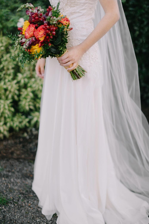 Little Rock Arkansas Moss Mountain Farm Wedding - Paige and Cory-008.jpg