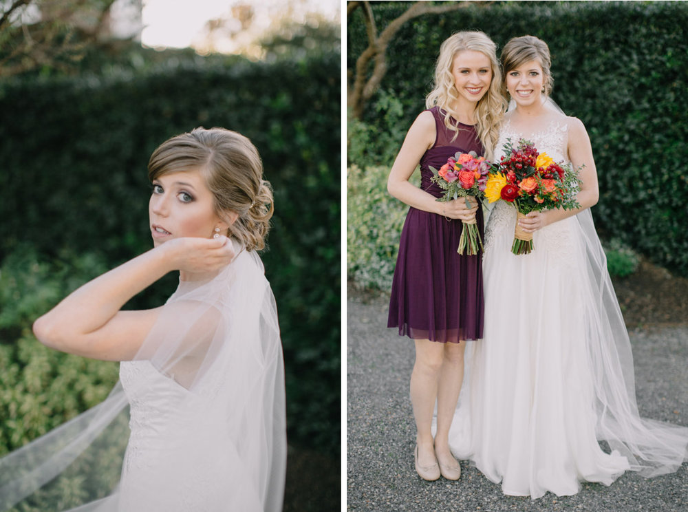 Little Rock Arkansas Moss Mountain Farm Wedding - Paige and Cory-007.jpg