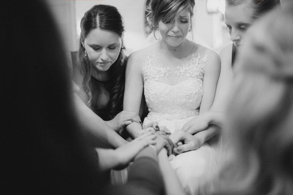Little Rock Arkansas Moss Mountain Farm Wedding - Paige and Cory-013.jpg