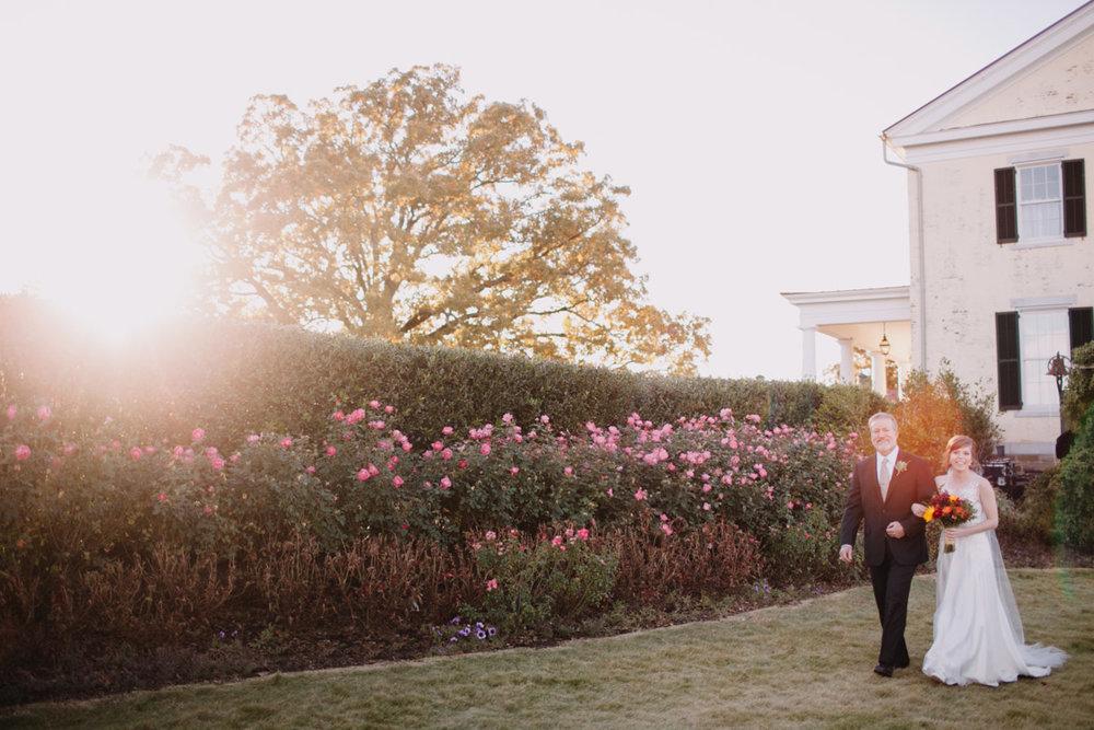 Little Rock Arkansas Moss Mountain Farm Wedding - Paige and Cory-015.jpg