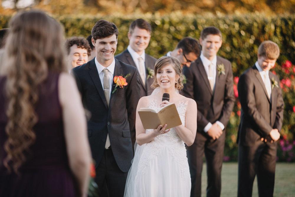 Little Rock Arkansas Moss Mountain Farm Wedding - Paige and Cory-017.jpg