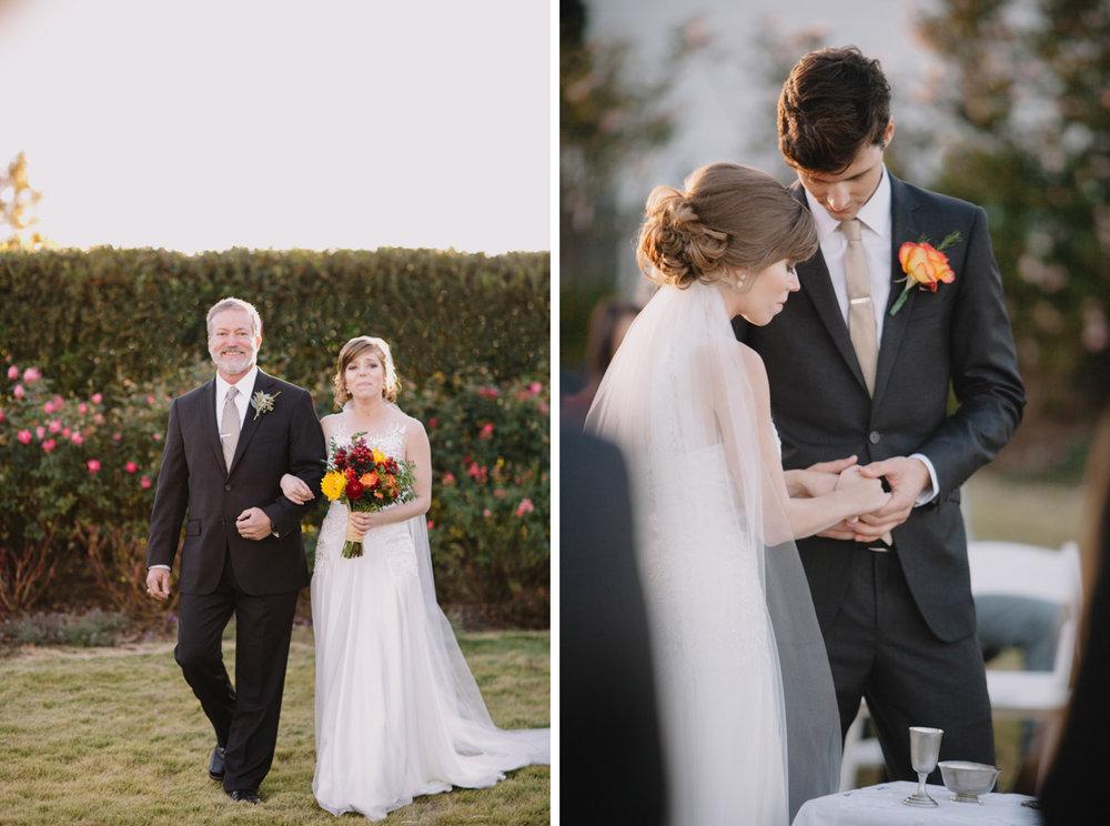Little Rock Arkansas Moss Mountain Farm Wedding - Paige and Cory-016.jpg