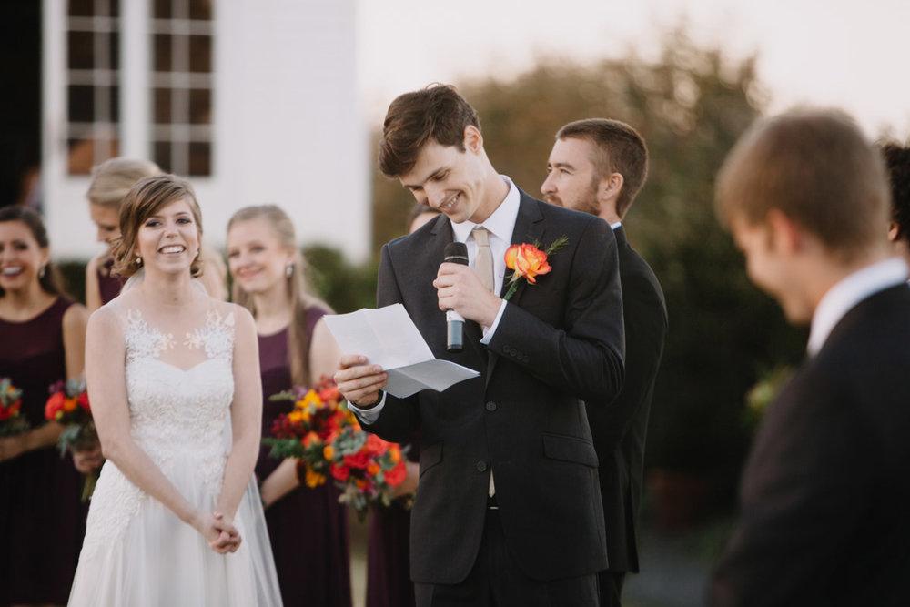 Little Rock Arkansas Moss Mountain Farm Wedding - Paige and Cory-018.jpg