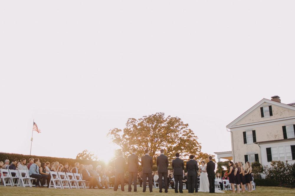 Little Rock Arkansas Moss Mountain Farm Wedding - Paige and Cory-019.jpg
