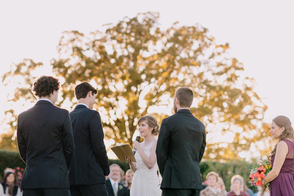 Little Rock Arkansas Moss Mountain Farm Wedding - Paige and Cory-020.jpg