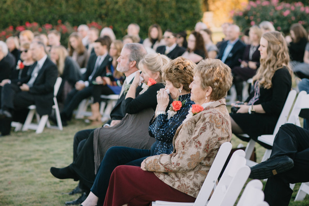 Little Rock Arkansas Moss Mountain Farm Wedding - Paige and Cory-021.jpg