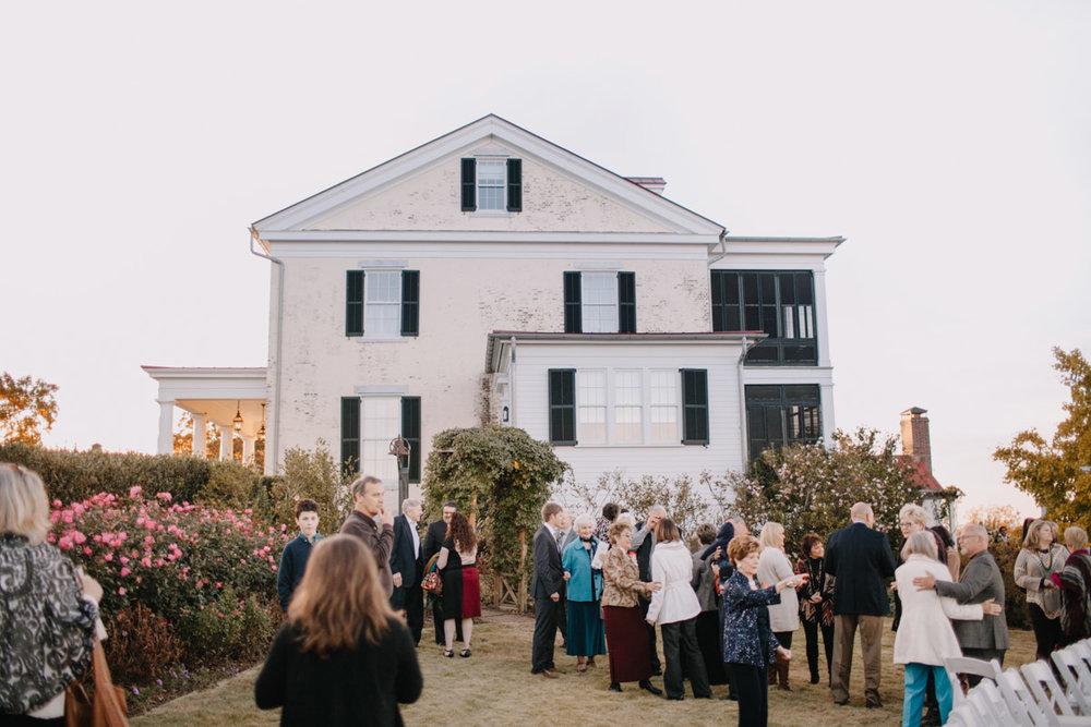 Little Rock Arkansas Moss Mountain Farm Wedding - Paige and Cory-024.jpg