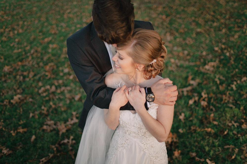 Little Rock Arkansas Moss Mountain Farm Wedding - Paige and Cory-028.jpg