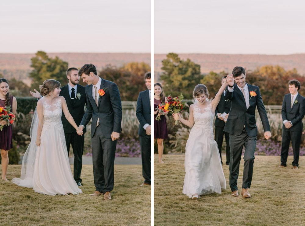 Little Rock Arkansas Moss Mountain Farm Wedding - Paige and Cory-030.jpg