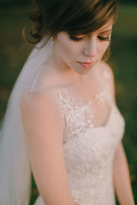 Little Rock Arkansas Moss Mountain Farm Wedding - Paige and Cory-031.jpg