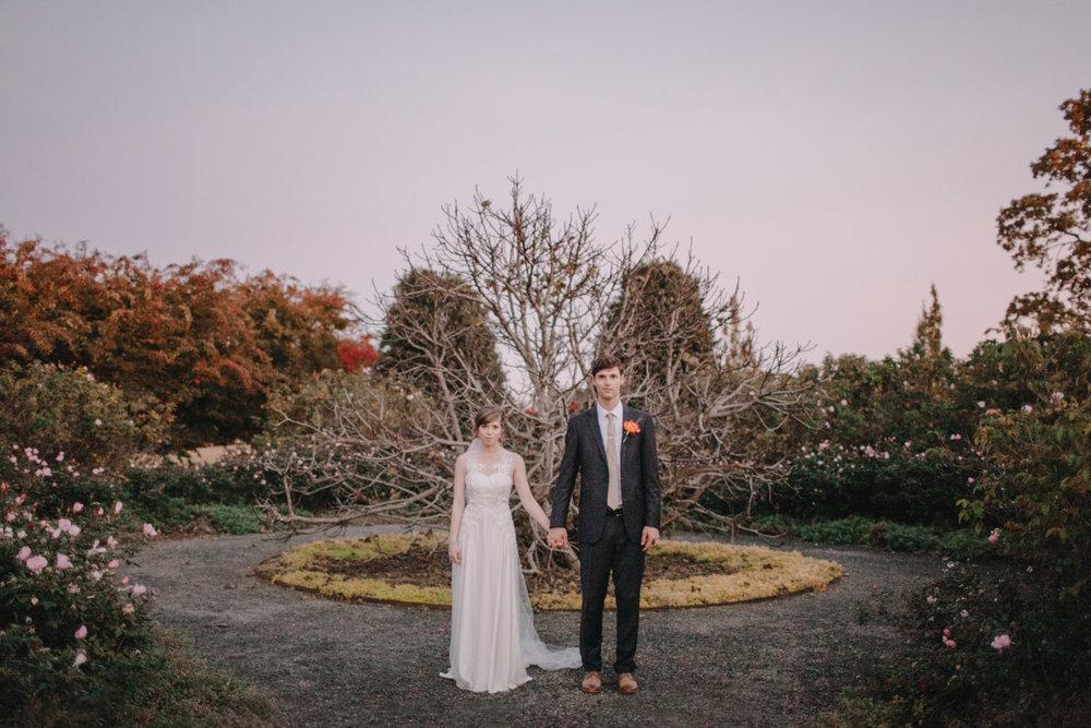 Little Rock Arkansas Moss Mountain Farm Wedding - Paige and Cory-035.jpg
