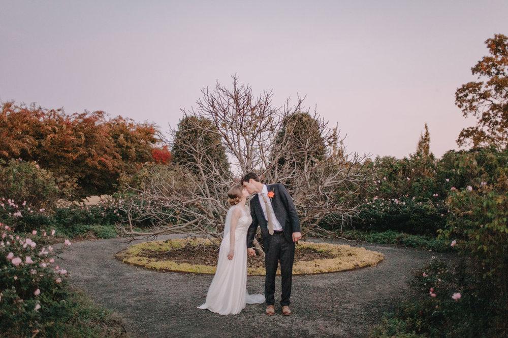 Little Rock Arkansas Moss Mountain Farm Wedding - Paige and Cory-036.jpg