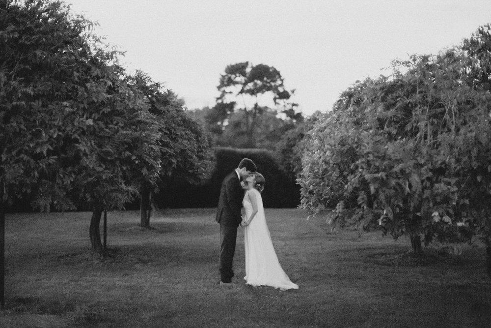 Little Rock Arkansas Moss Mountain Farm Wedding - Paige and Cory-037.jpg