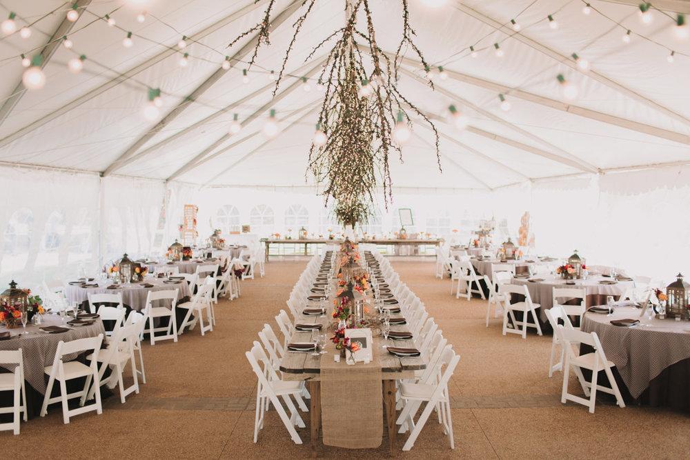 Little Rock Arkansas Moss Mountain Farm Wedding - Paige and Cory-038.jpg