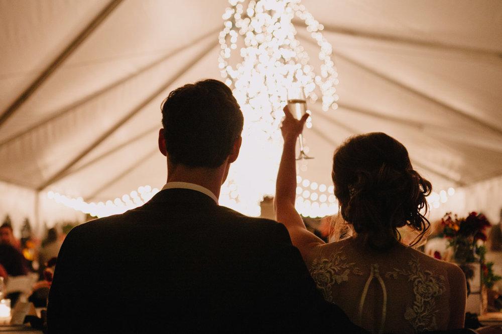 Little Rock Arkansas Moss Mountain Farm Wedding - Paige and Cory-040.jpg