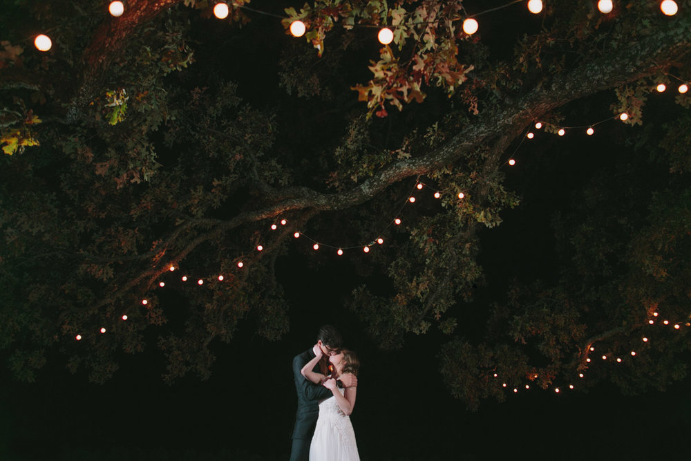 Little Rock Arkansas Moss Mountain Farm Wedding - Paige and Cory-041.jpg