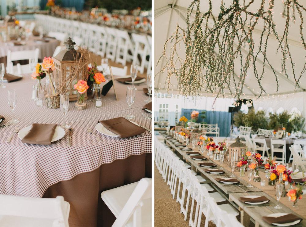 Little Rock Arkansas Moss Mountain Farm Wedding - Paige and Cory-039.jpg