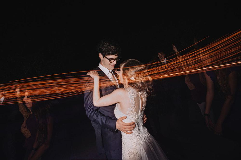Little Rock Arkansas Moss Mountain Farm Wedding - Paige and Cory-045.jpg