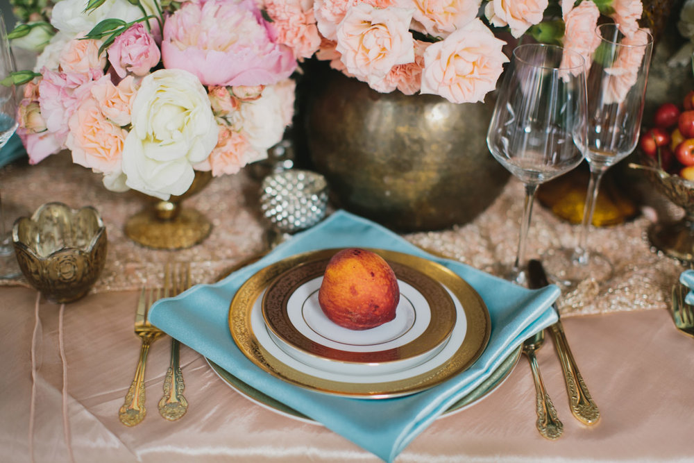 Chez Chicago Wedding Photography-002.jpg