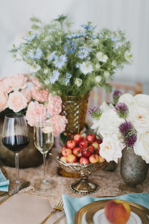 Chez Chicago Wedding Photography-001.jpg